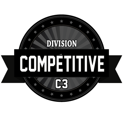 DIVISION C3