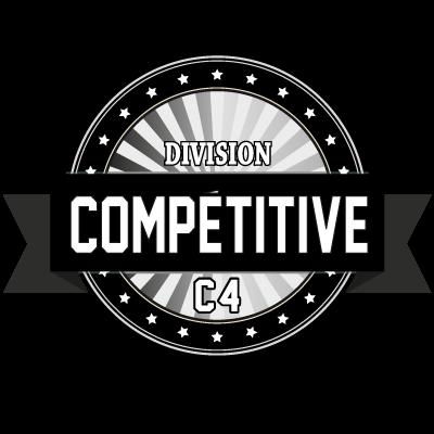 LHPA - Division C4