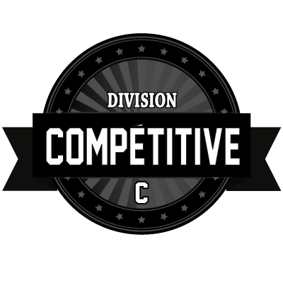 DIVISION C