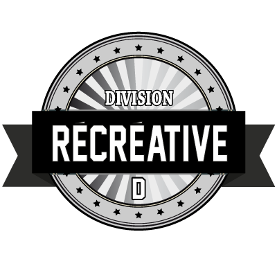 LHPA - Division D