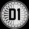 DIVISION D1