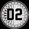 DIVISION D2