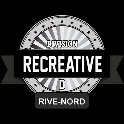 LHA Division DRN