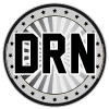DIVISION DRN