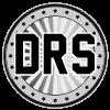 DIVISION DRS