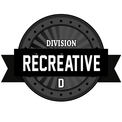 DIVISION D