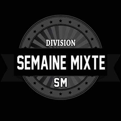 DIVISION SM
